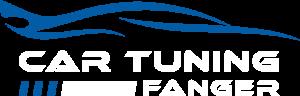 cartuning-fanger_Logo_negativ_trans